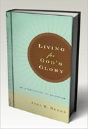 living-for-gods-glory