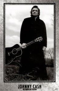 Johnny-Cash---An-American-Legend-Poster-C10317747
