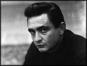 rare_johnny_cash_concert_footage_to_be_released_358x270