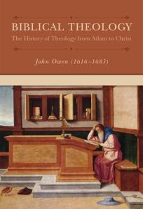 BiblicalTheology