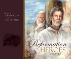 reformation_heroes_front__33203_thumb