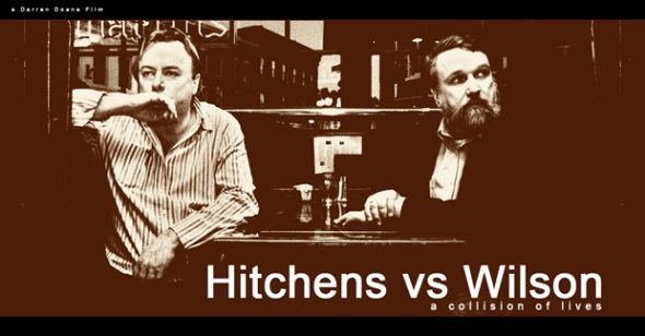 christopher-hitchens-doug-wilson-debate-collision1