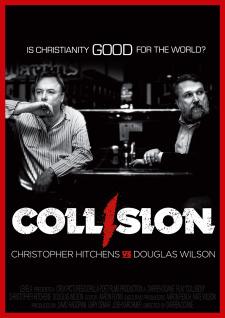 COLLISIONKeyArt-1