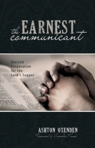 earnest_communicant_cover_sm