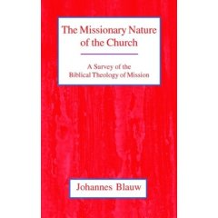 missionary-nature-of-the-church