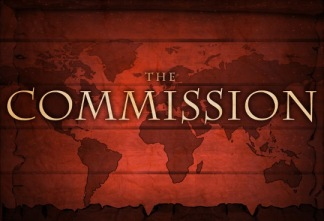 The-Commission